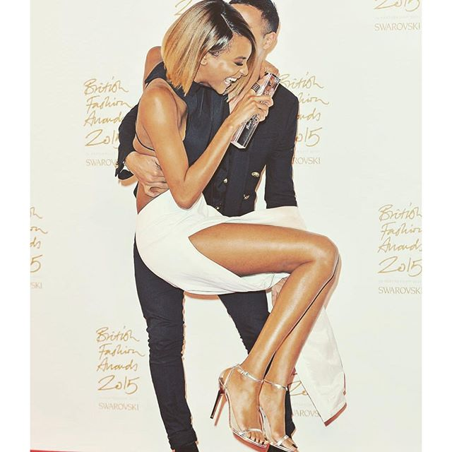 jourdan-dunn-model-of-the-year-british-fashion-council-olivier-rousteign