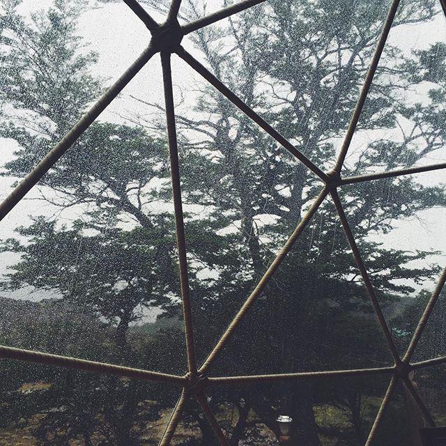 eco-domes-el-chalten-barbarajacops-02.jpg