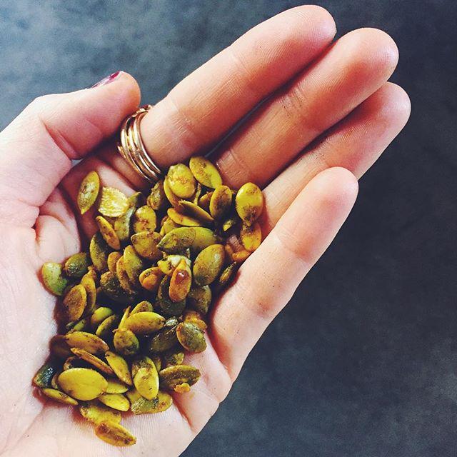 turmeric-coconut-pumpkin-seeds