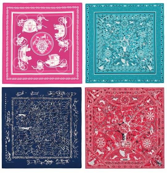 Hermès-Colourful-Bandana-Squares.jpg