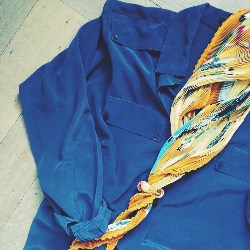 hermes-scarf-silk