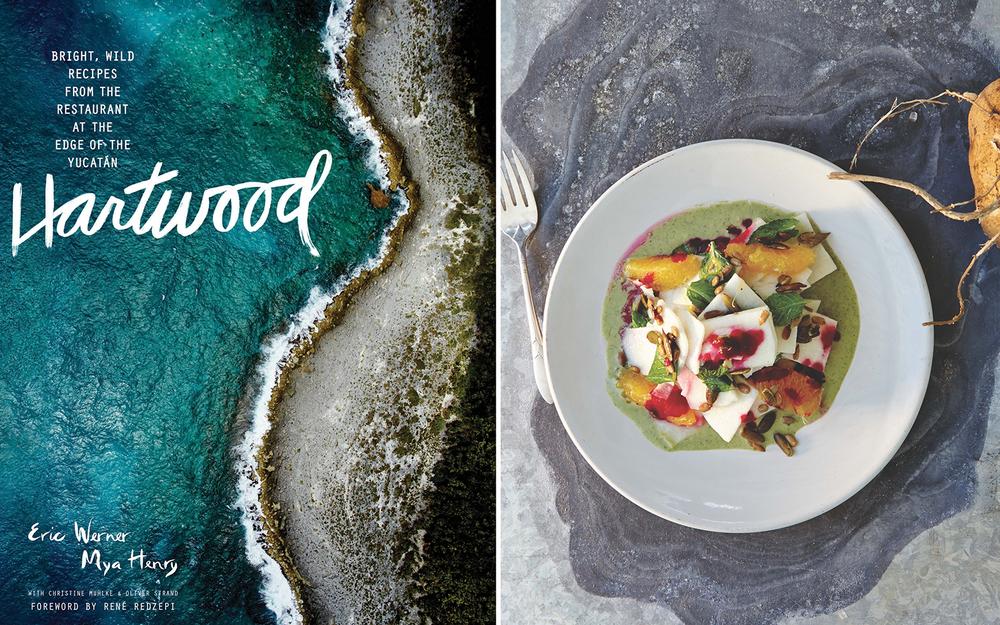 HARTWOOD-tulum-cookbook.jpg