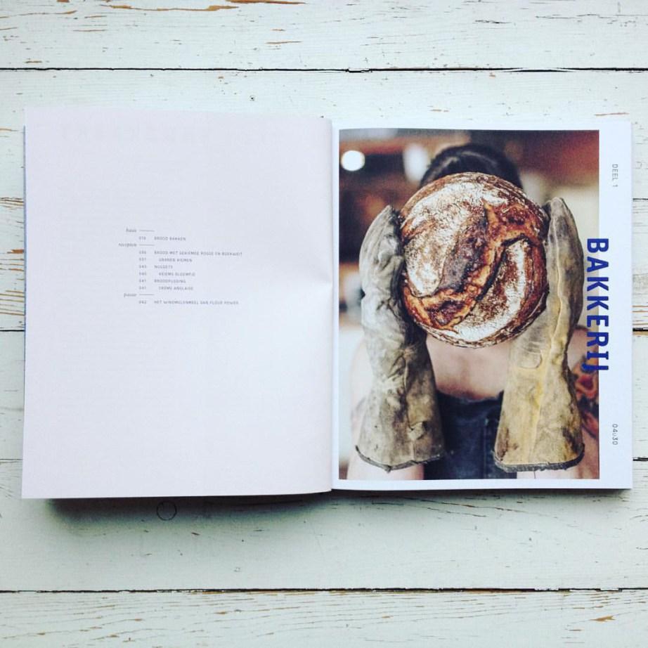 superette-cookbook-kobe-desramaults-05.jpg
