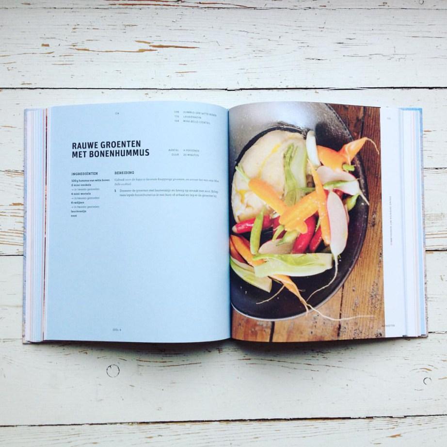 superette-cookbook-kobe-desramaults-04.jpg