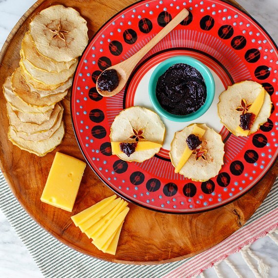 _simpleandcrisp_redefines_the_Fruit-and-Cheese_plate_with_a_healthy_update._Check_out_the_link_in_our_bio_for_the_recipe___how-to.__marthafood_by_marthastewart.jpg