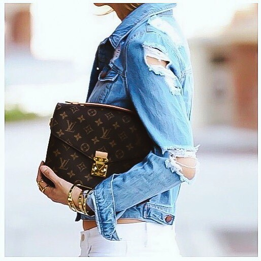 Currently_very_intrigued______love__louisvuitton__classic__monogram__m_tis__pochette__bag__instagood__instadaily__streetstyle__streetfashion__denim__ripped__inspo__inspiration__sugarforyourcloset_by_sugarfryrcloset.jpg