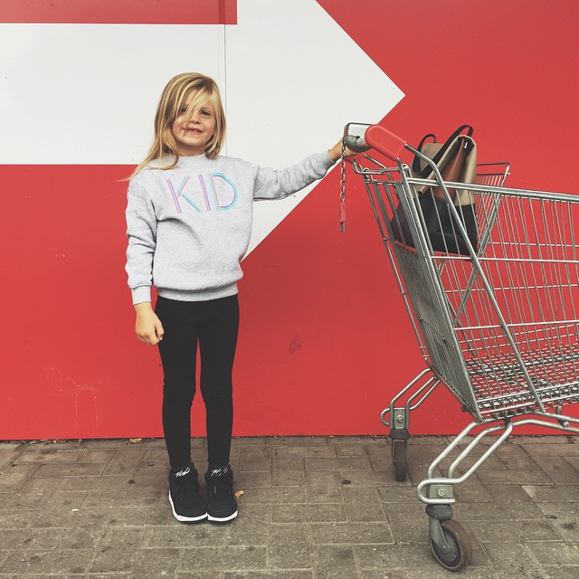 Happy_Kid__tigersue__kid_antwerp._Thank_you__charlottedeforche____vscokids__vsco_by_sofienoyen.jpg