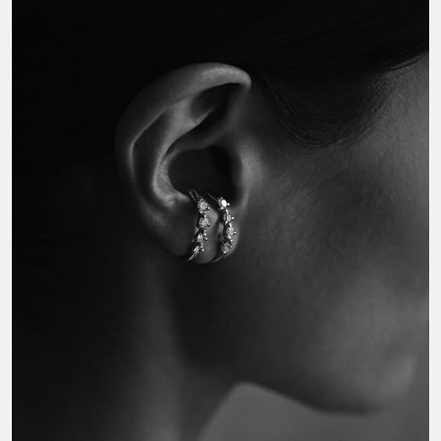 White_Diamond_Manoela_Earrings_from_2013__iconicpieces__cfdamembers__anakhouri_by_anakhouri.jpg