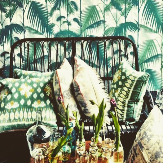 Bring_the_feeling_of_summer_into_your_bedroom_-_this__wallpaper__inspiration_would_look_great_hand_painted._The__DalaiLama_always_said_Be__creative_in_the__bedroom_and_in_the__kitchen.__featheratthepalms__thenotionnyc__localcreativebk_by_thepalmsrock.jpg