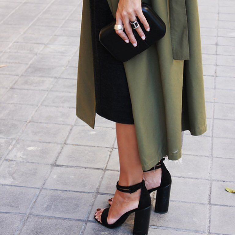 Stylish_Look___style__fashion__heels__stylish__chic__fashioninspiration__dailylook__styleoftheday__ontrend__wardrobe__fashionobsessed__dailystyle__fashionaddict__shop__mystyle__lovethislook__dailyfashion__fashionstyle__styleblog__instapic__instastyle.jpg