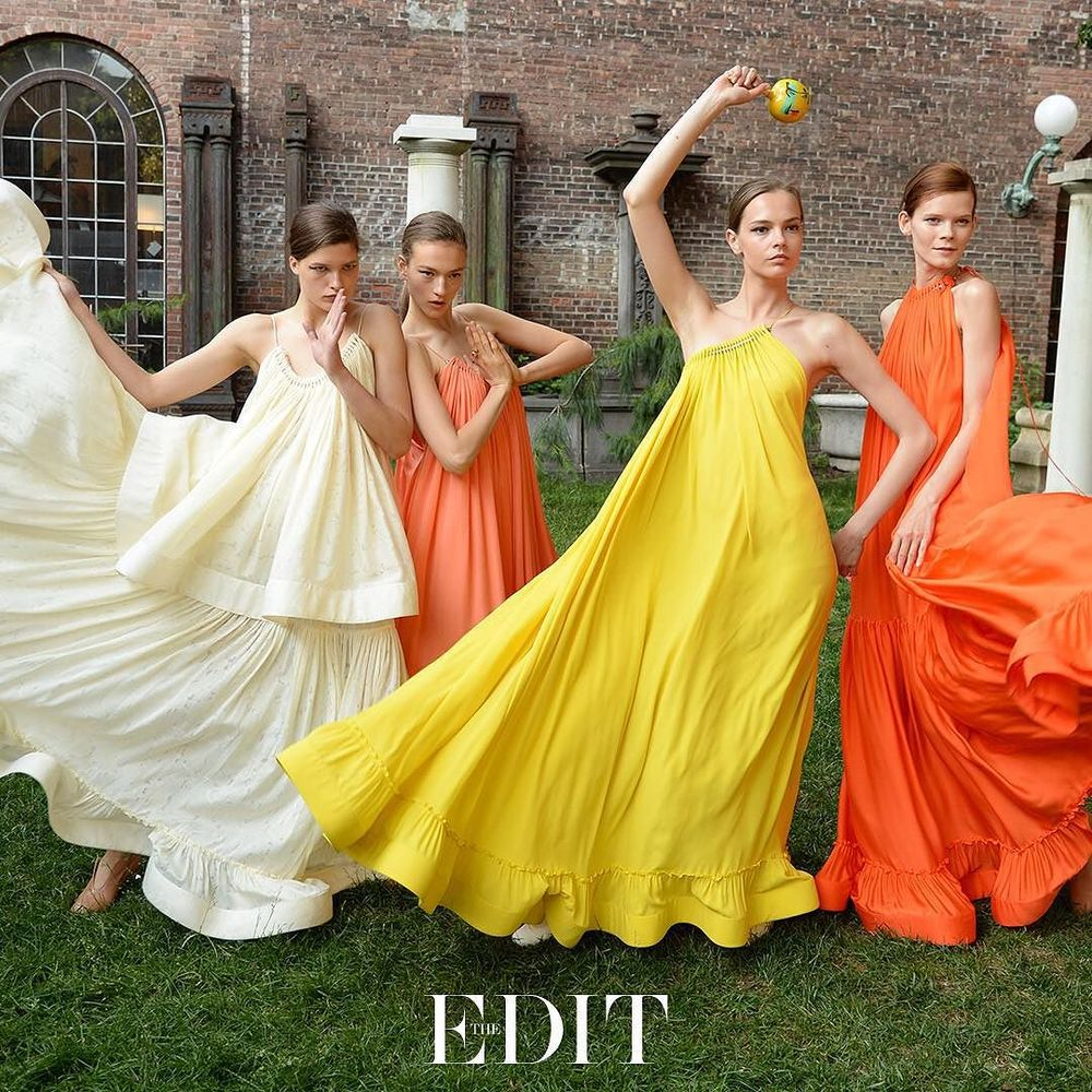 A_blast_of_sunshine_no_matter_what_the_weather___StellaMcCartney_s_airy_yellow_gown_is_the_ultimate_feel-good_dress._We_defy_you_not_to_dance_in_it.__THEEDIT__SeeitLoveitBuyit_by_netaporter.jpg