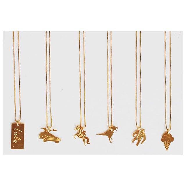 ___dinolove__DeLorean__zebracorn__kingkong__softice__malaikaraiss__jewelry__regram__yeahthatspretty_by_malaikaraiss.jpg