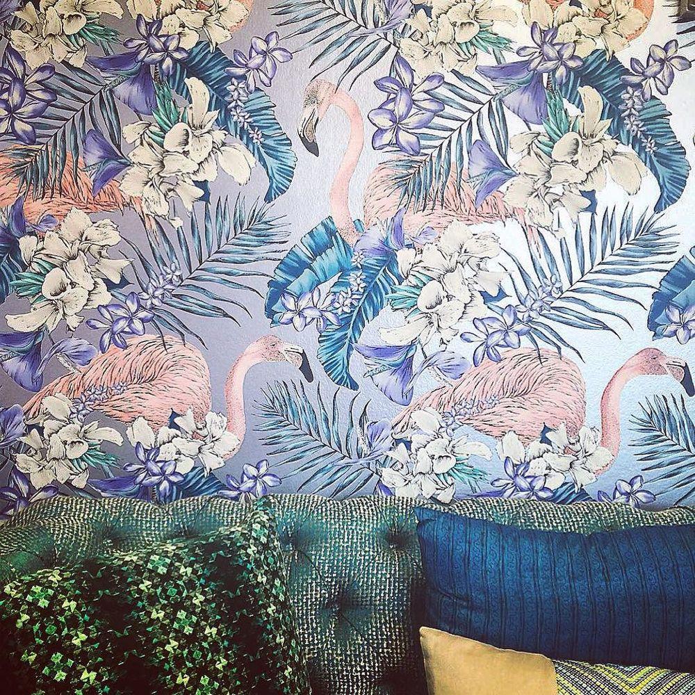 My_upholstery_fabrics_and_wallpaper_for__osborneandlittle__mwshowroom_by_matthewwilliamson.jpg