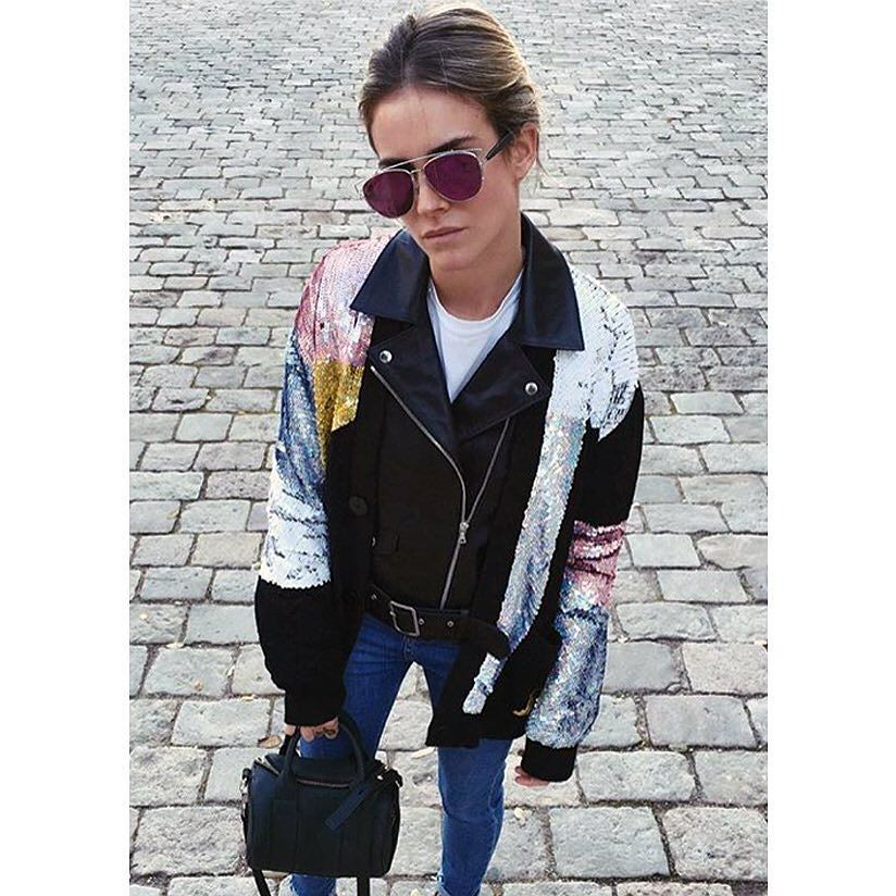 _blancamiro_wears_our_MARLOW_sequin_embroidered_cardigan___by_fillesapapa.jpg