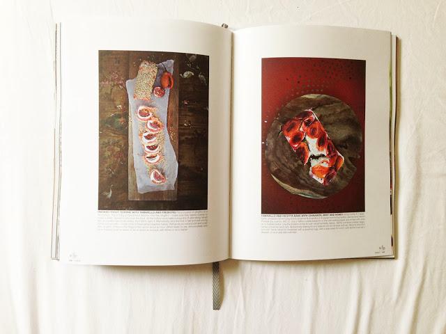 Babel_Babylonstoren_cookbook_02.jpg