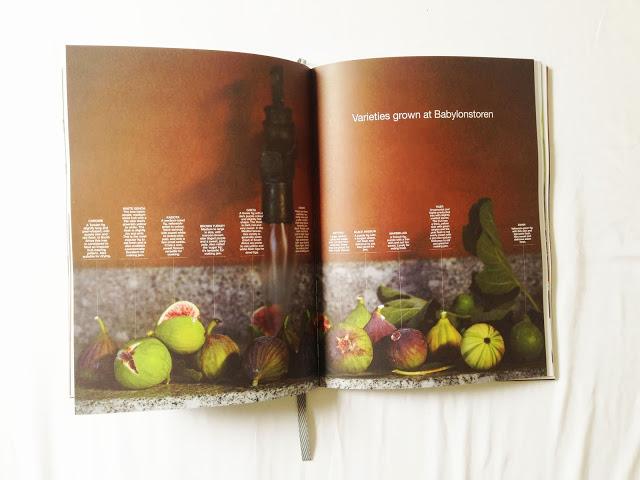 Babel_Babylonstoren_cookbook_03.jpg