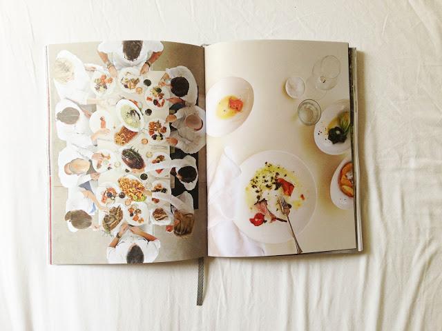 Babel_Babylonstoren_cookbook_05.jpg