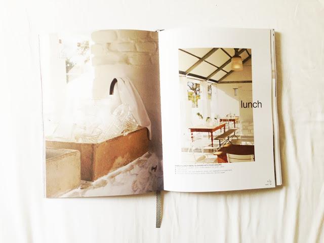 Babel_Babylonstoren_cookbook_06.jpg