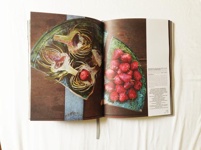Babel_Babylonstoren_cookbook_04.jpg