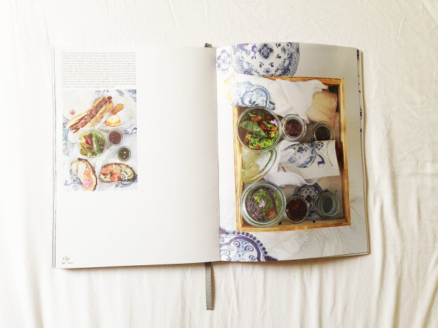 Babel_Babylonstoren_cookbook_07.jpg