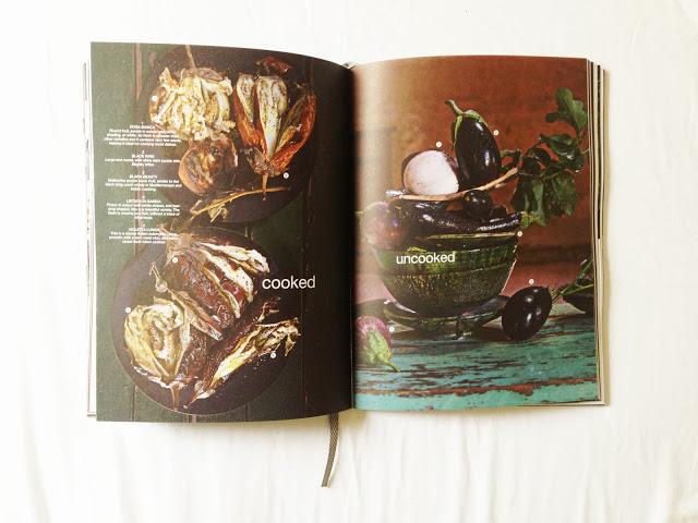 Babel_Babylonstoren_cookbook_10.jpg