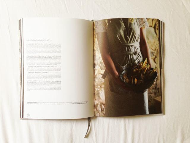 Babel_Babylonstoren_cookbook_09.jpg