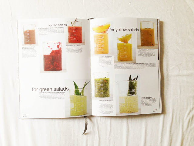 Babel_Babylonstoren_cookbook_12 (1).jpg