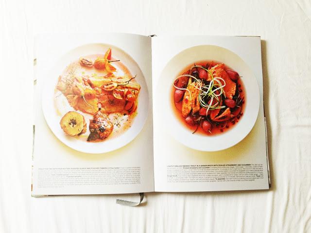 Babel_Babylonstoren_cookbook_18.jpg