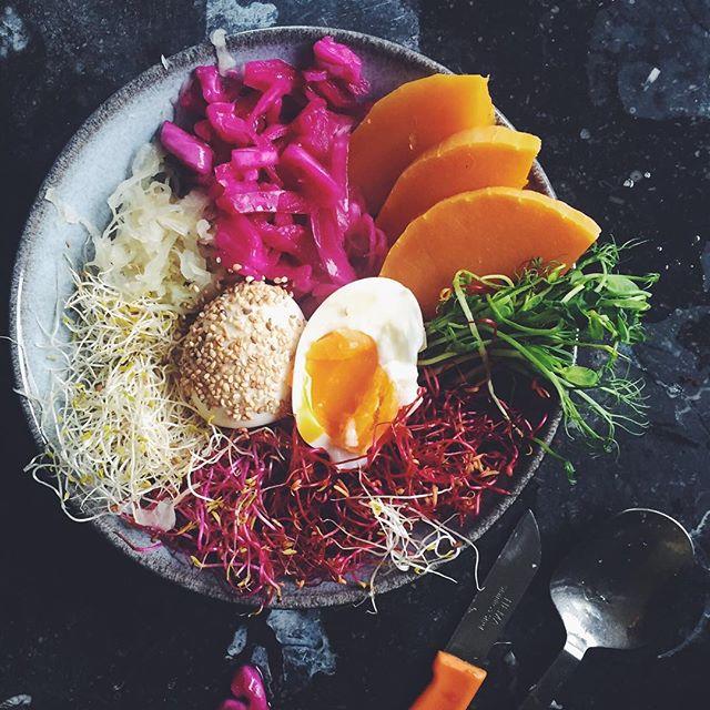 Sauerkraut Ginger Kimchi-02