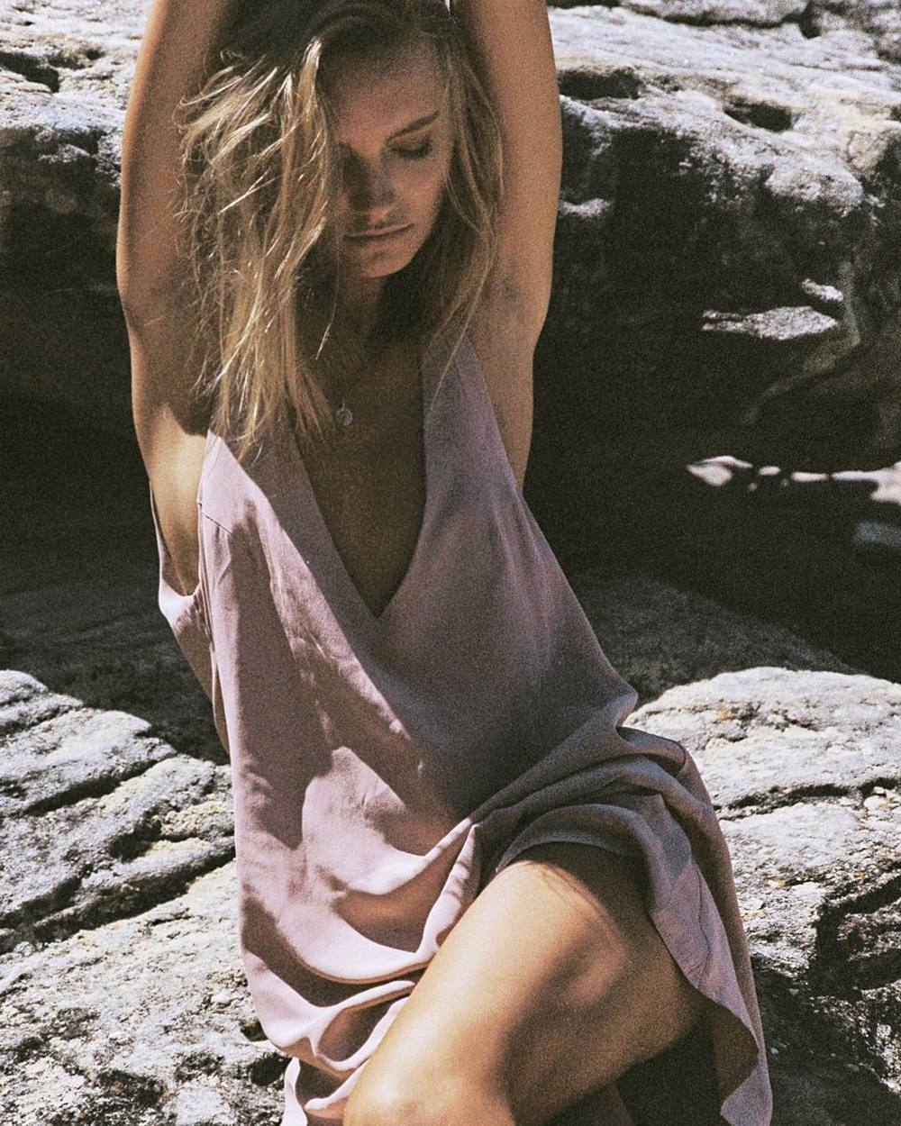 MAYA__The_Marthe_Dress__Available_online_now___mayastepper_by__wolfcubwolfcub___sirthelabel_by_sir_thelabel.jpg
