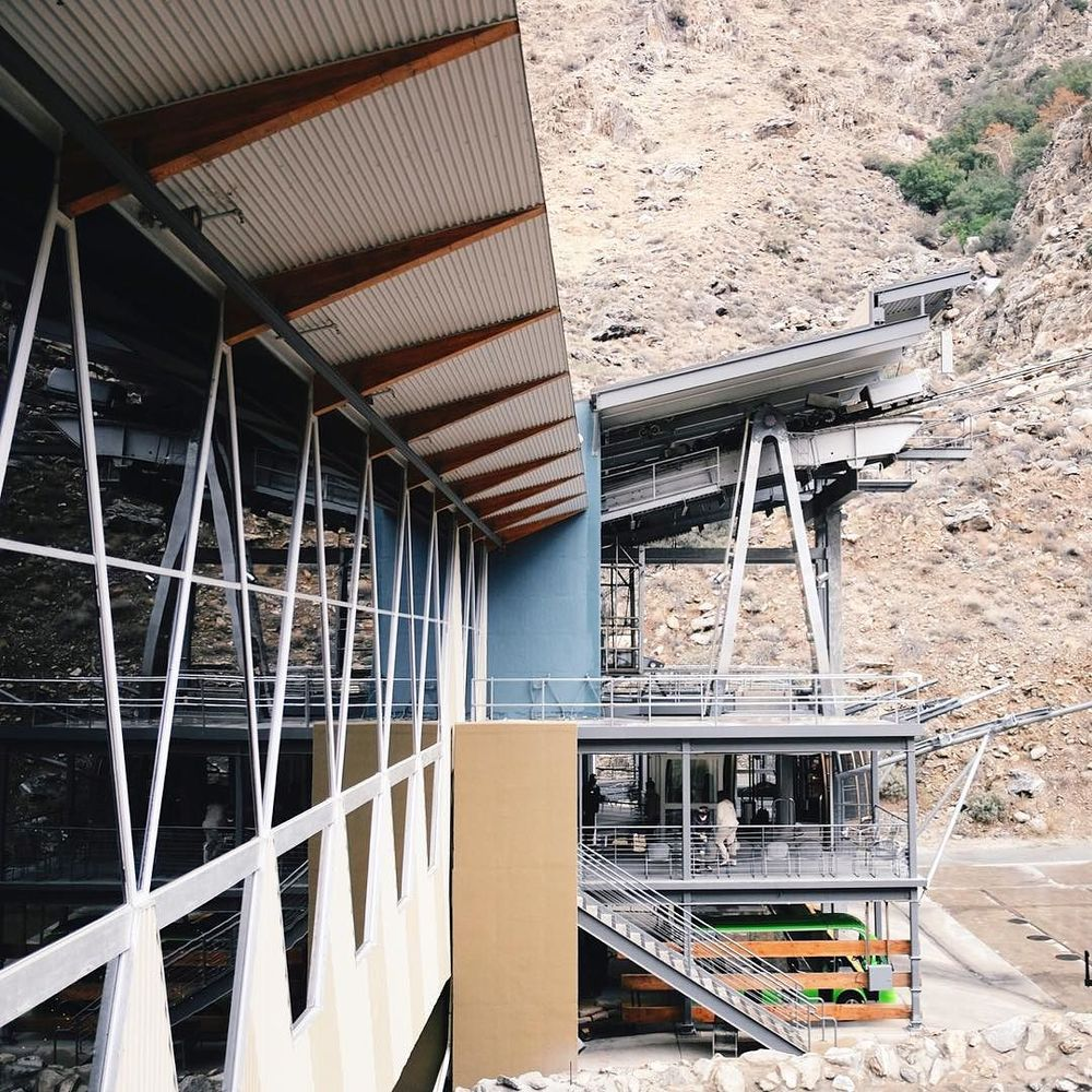 Aerial_Tramway_building_designed_by_Albert_Frey.__PalmSprings_by_rafkomono.jpg