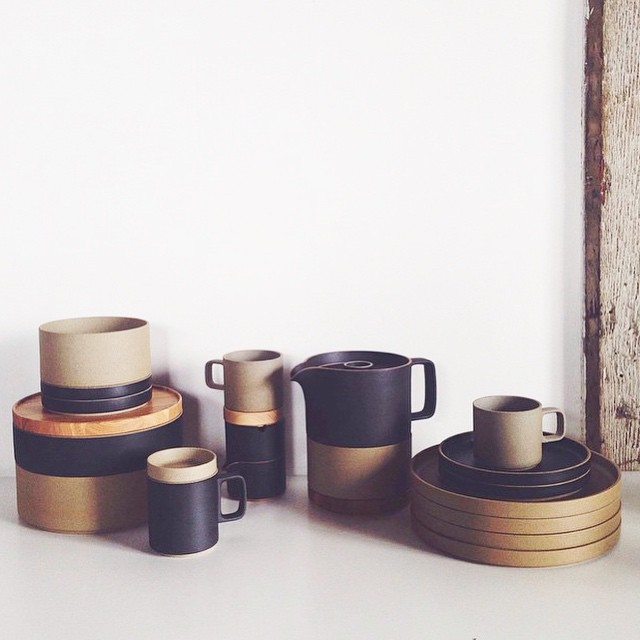 Back_in_stock_-_Our_Hasami_dinnerware_is_made_in_Japan__and_completely_modular.__hasami__japan__design__TRNKNYC_by_trnknyc.jpg