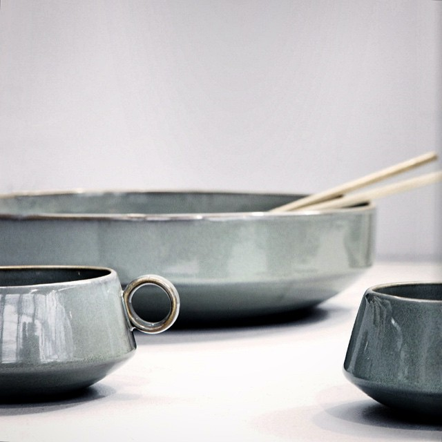 Designed_in_Denmark_by_Ferm_Living__our_stoneware_serve-ware_is_glazed_in_a_layered_glaze_of_grays__cool_blues__and_mossy_greens.__design__danishdesign__trnknyc_by_trnknyc.jpg