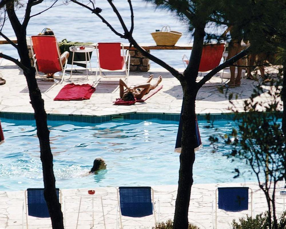 Nos_h_tels_pr_f_r_s_en_Italie__face___la_mer__sont_sur_www.admagazine.fr_En_photo__pellicano_hotels____slimaarons_by_ad_magazine.jpg