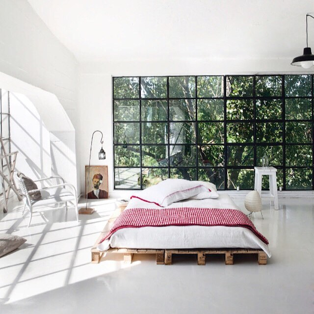 Okay__okay__let_s_just_stay_in_bed___via__frenchbydesign_by_studiodore.jpg