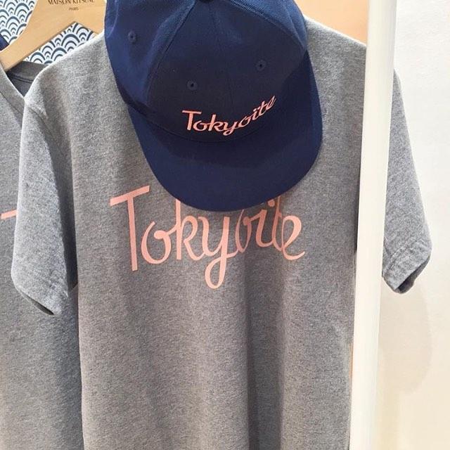 _tokyoite_tees_and_caps_exclusive__maisonkitsune__NEWoMan_Shinjuku______by_gildaskitsune.jpg