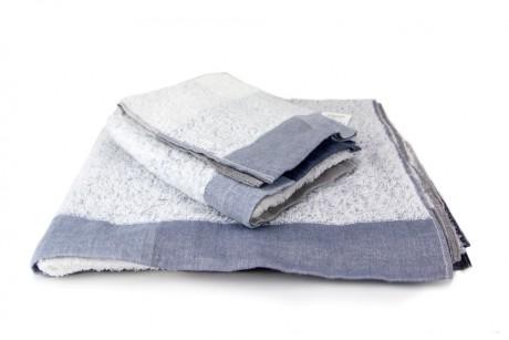 palette-towel-460x307.jpg