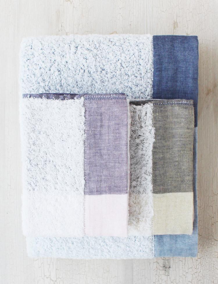 Kontex-towel-from-Ottoloom-750x977.jpg