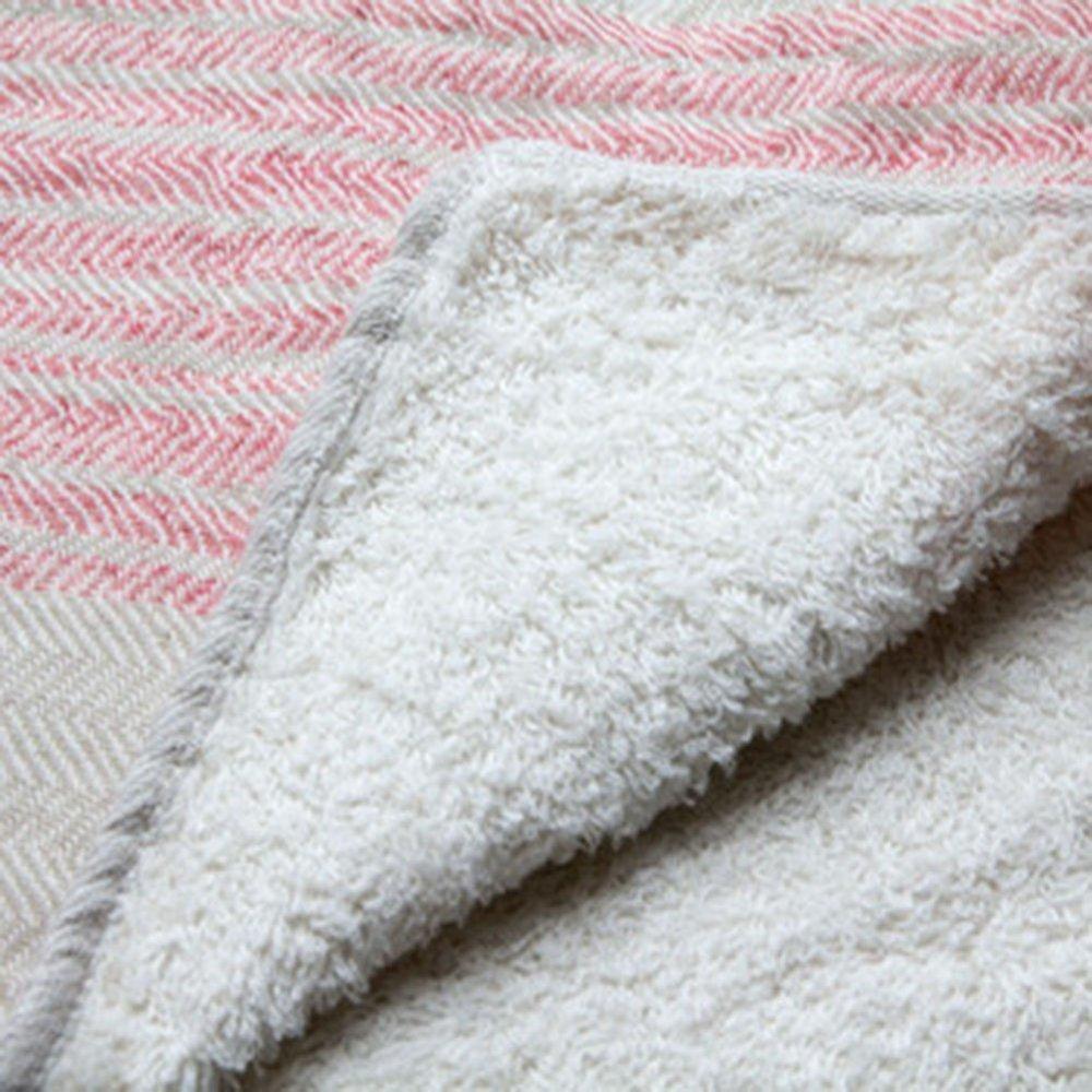 kontex-towels-pink-02.jpg
