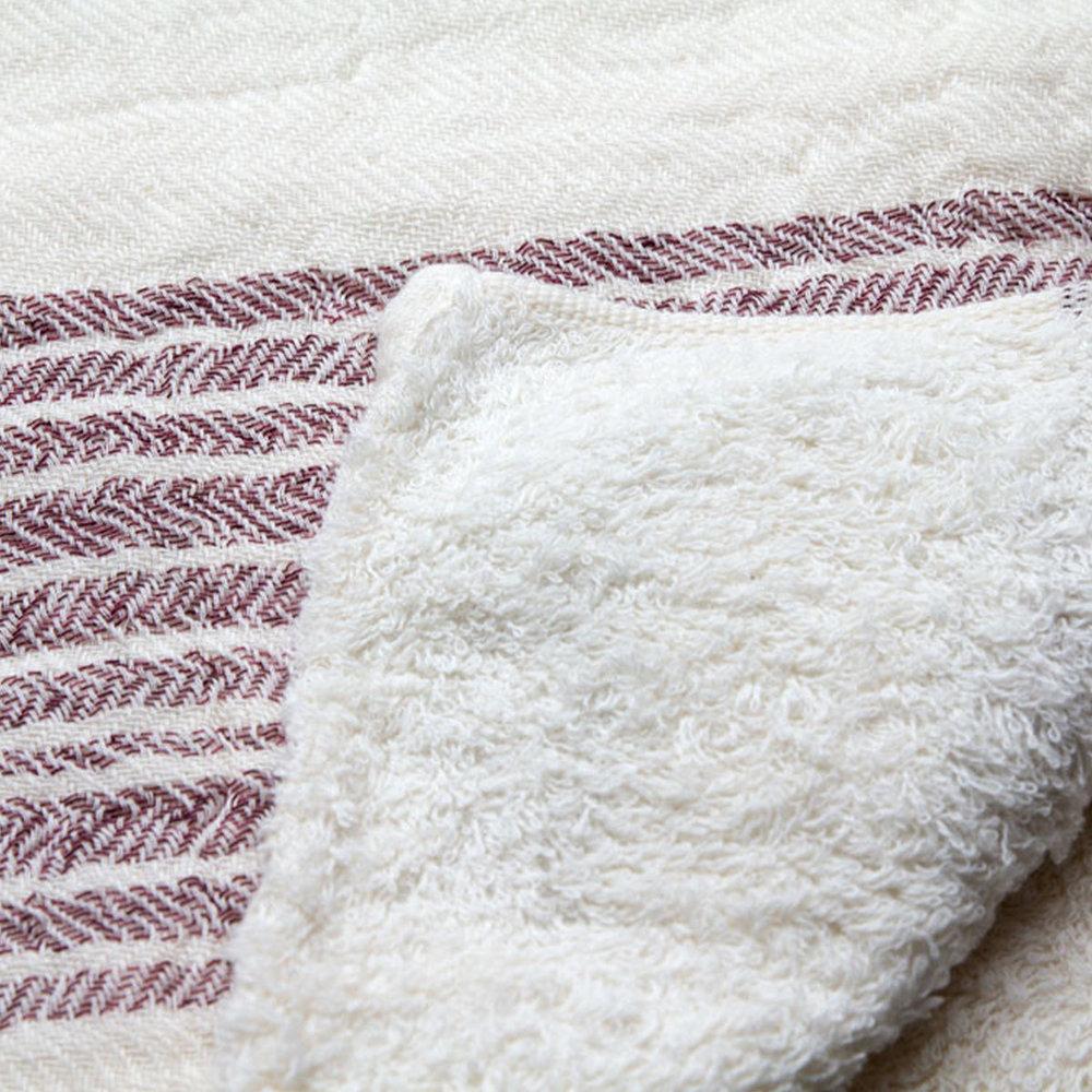 Flax Towel 3.jpg