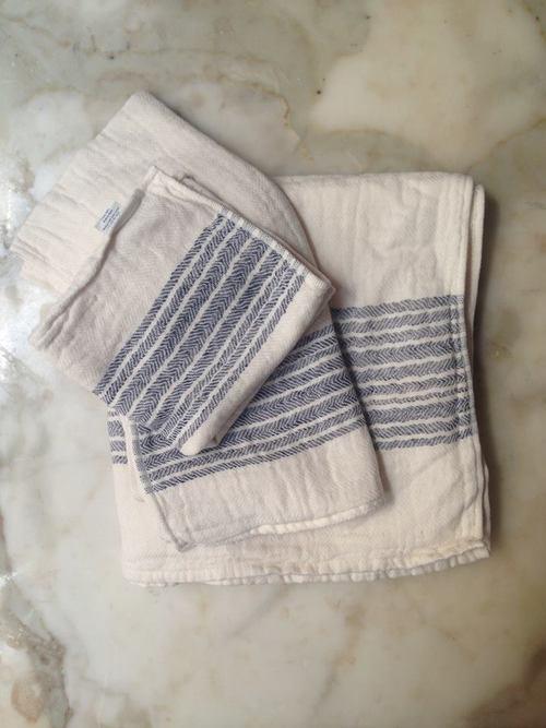 kontex-flax-organic-towel-02.jpg