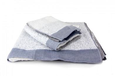palette-towel-392x261.jpg