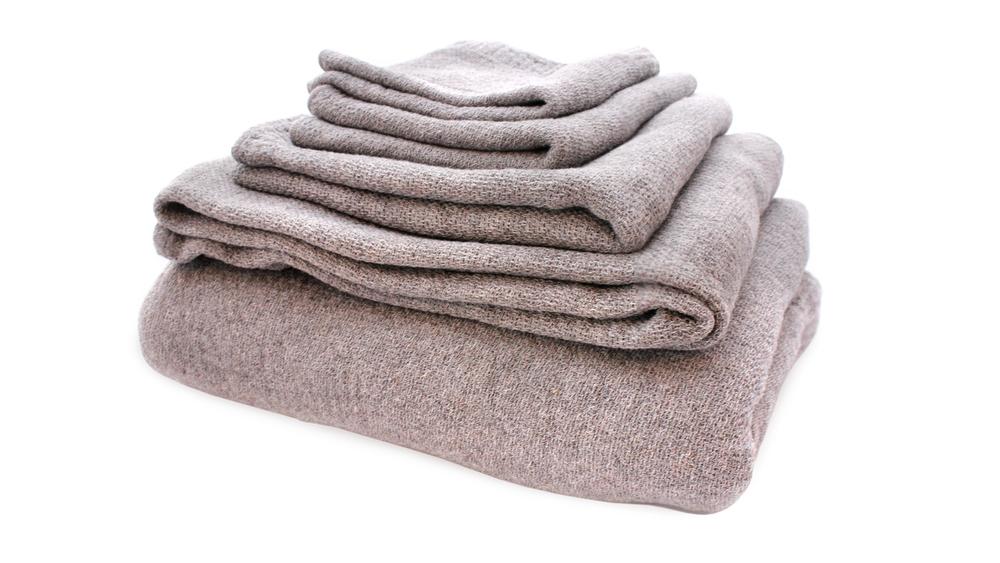 Morihata-Lana-Towel-Set-items-16x9.jpg