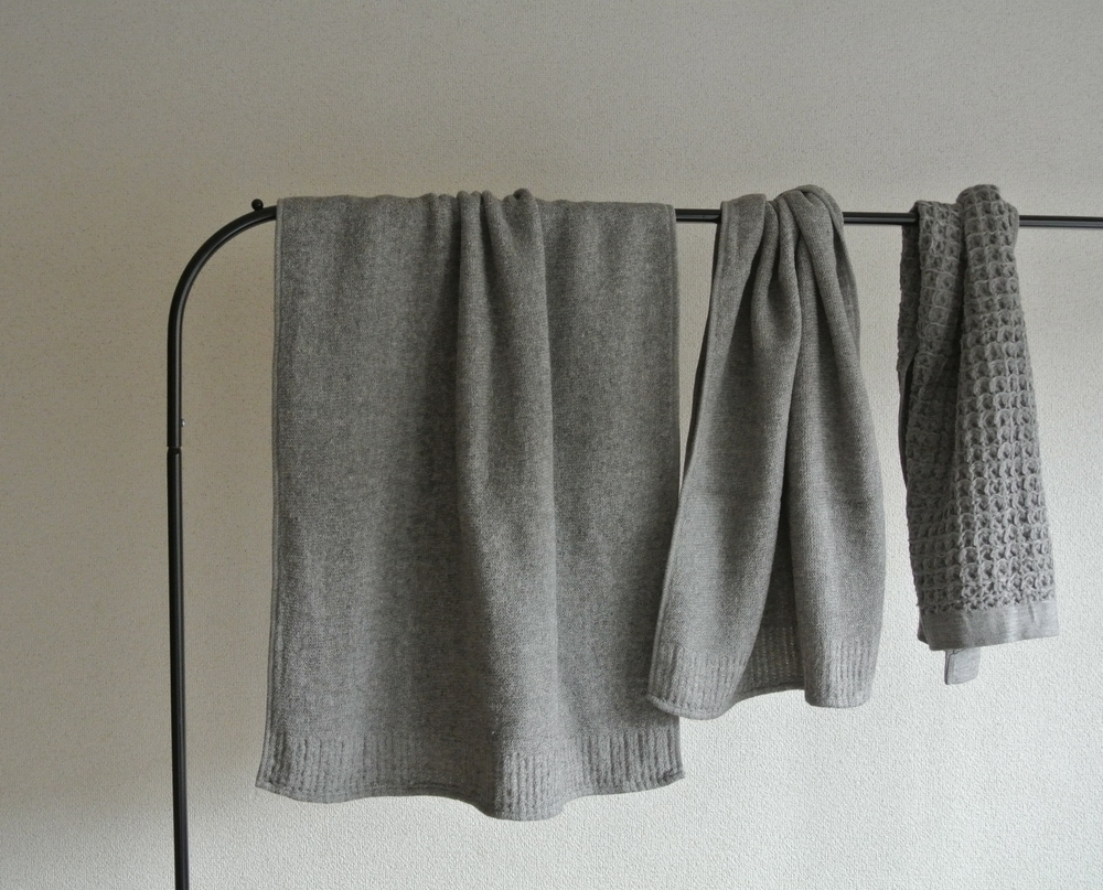 kontex towels -01.jpg