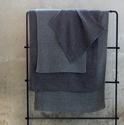 kontex towels.jpg