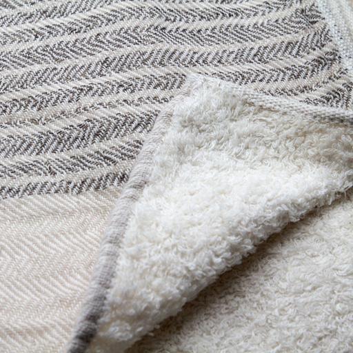 flax-organic-towels-add-3.png