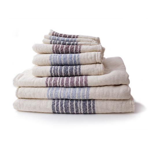 flax-organic-towels.png