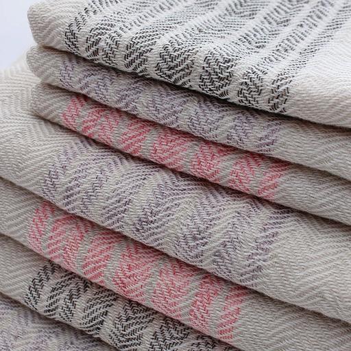 flax-organic-towels-add-2.png