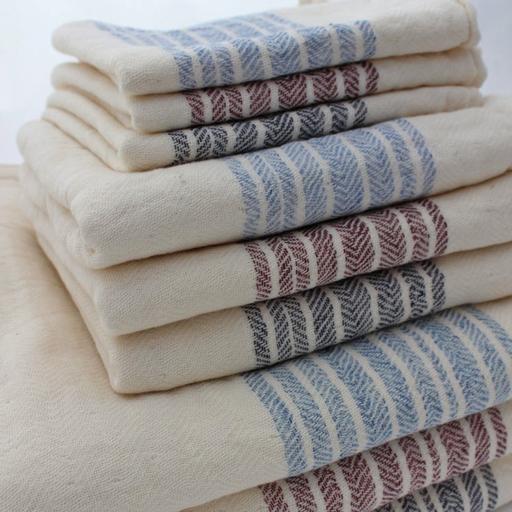 flax-organic-towels-add-1.png