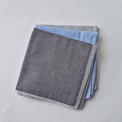 chmabrey towels-01.jpg